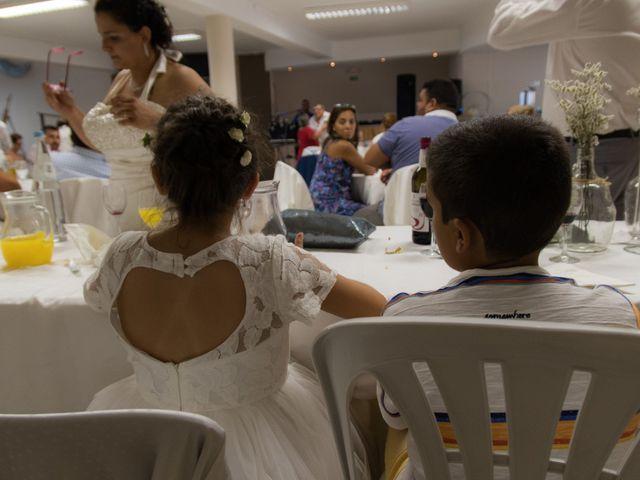 O casamento de Ivo e Alexandra em Alcochete, Alcochete 51