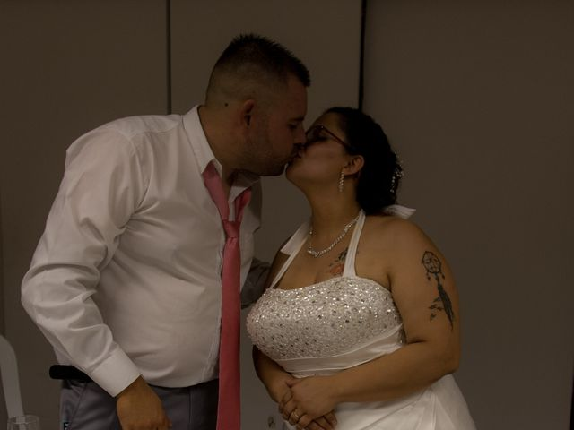 O casamento de Ivo e Alexandra em Alcochete, Alcochete 55