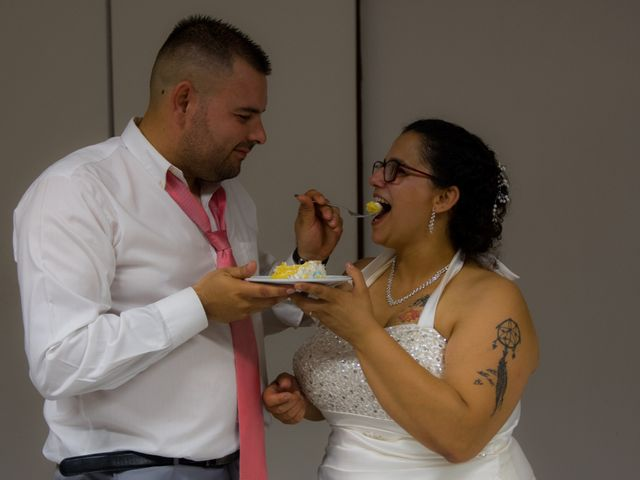 O casamento de Ivo e Alexandra em Alcochete, Alcochete 57