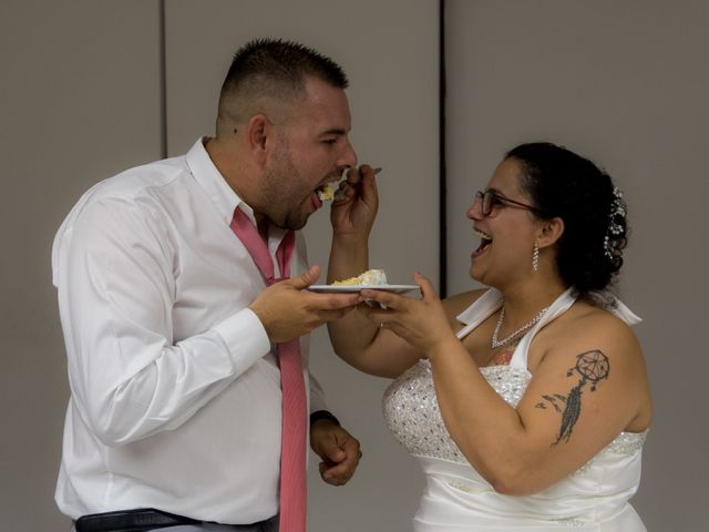 O casamento de Ivo e Alexandra em Alcochete, Alcochete 58