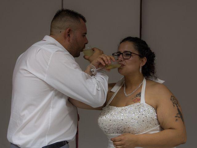 O casamento de Ivo e Alexandra em Alcochete, Alcochete 59