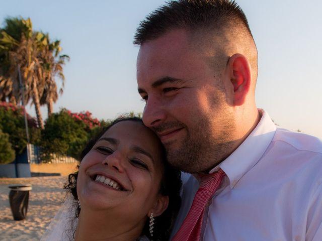 O casamento de Ivo e Alexandra em Alcochete, Alcochete 63
