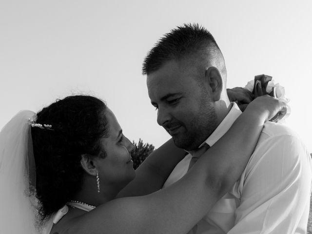 O casamento de Ivo e Alexandra em Alcochete, Alcochete 64