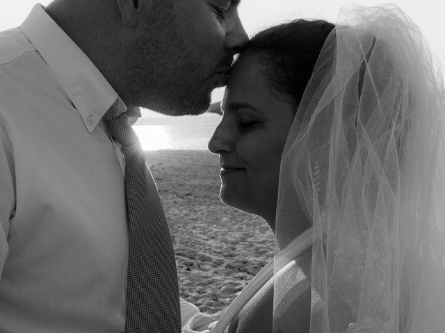 O casamento de Ivo e Alexandra em Alcochete, Alcochete 66