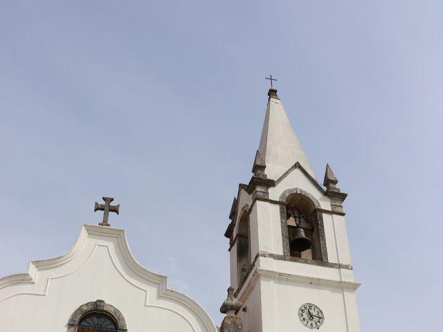 O casamento de Mauro e Tânia em Fátima, Ourém 10