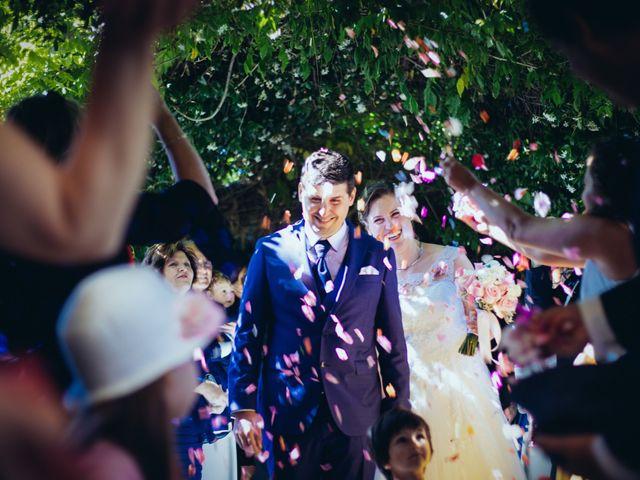 O casamento de João e Stephanie em Matosinhos, Matosinhos 9