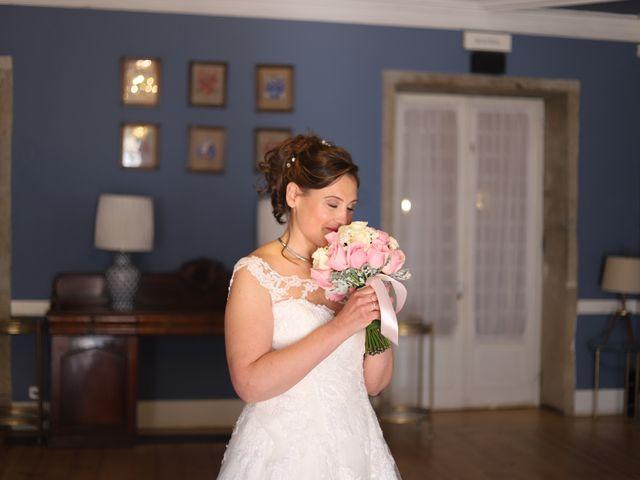 O casamento de João e Stephanie em Matosinhos, Matosinhos 19