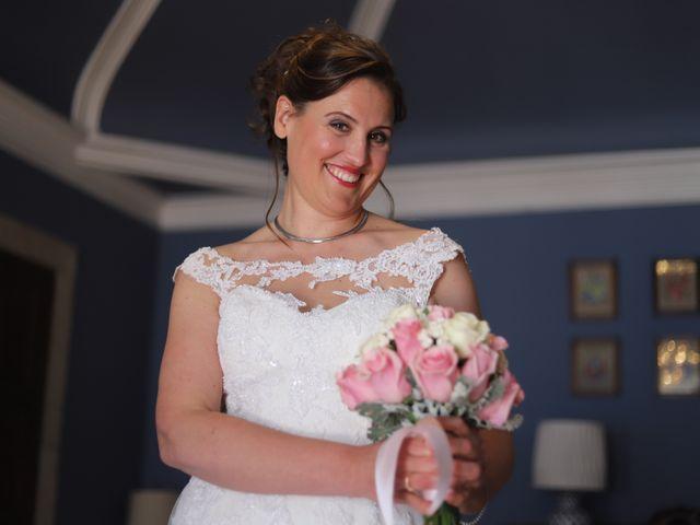 O casamento de João e Stephanie em Matosinhos, Matosinhos 21