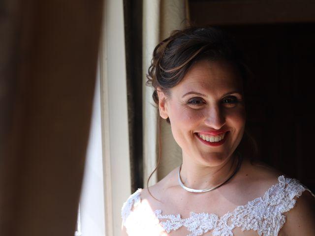O casamento de João e Stephanie em Matosinhos, Matosinhos 22