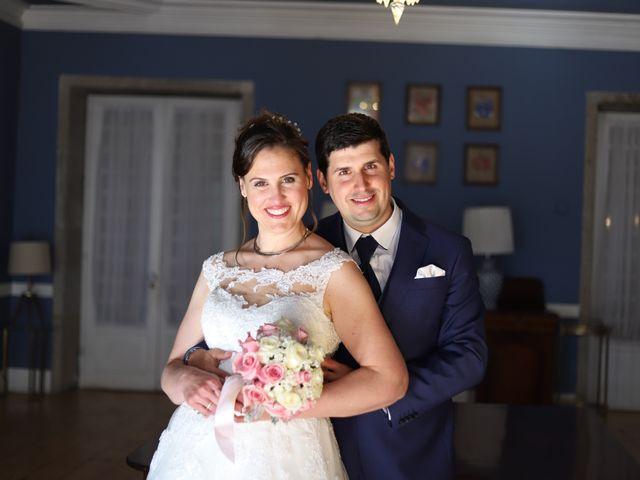O casamento de João e Stephanie em Matosinhos, Matosinhos 2