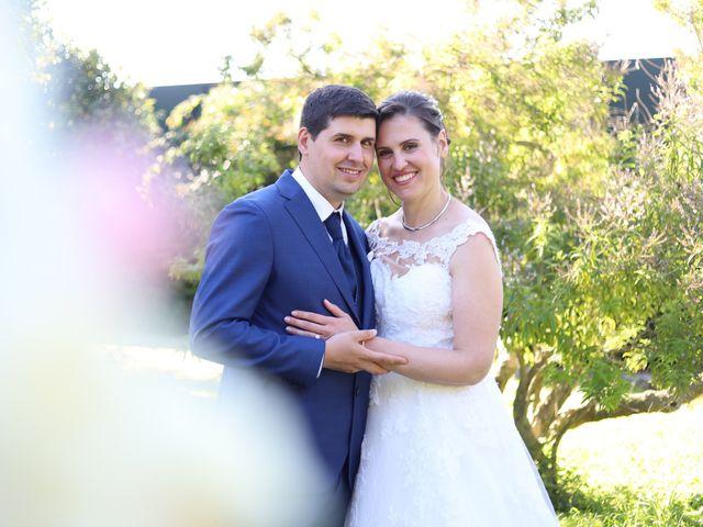 O casamento de João e Stephanie em Matosinhos, Matosinhos 25
