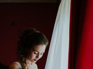 O casamento de Sara e Diogo 3