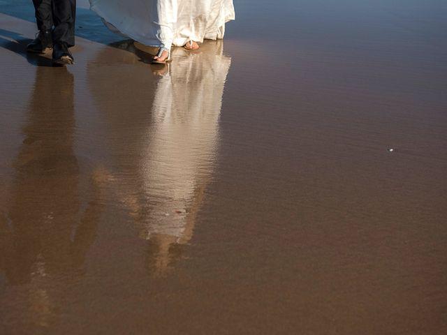 O casamento de Ricardo e Sara em Seixal, Seixal 3