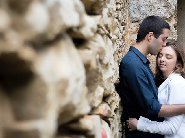 O casamento de Ricardo e Sara em Seixal, Seixal 7