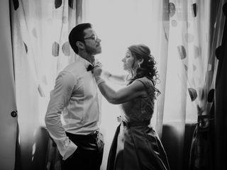 O casamento de Rita e Ricardo 2