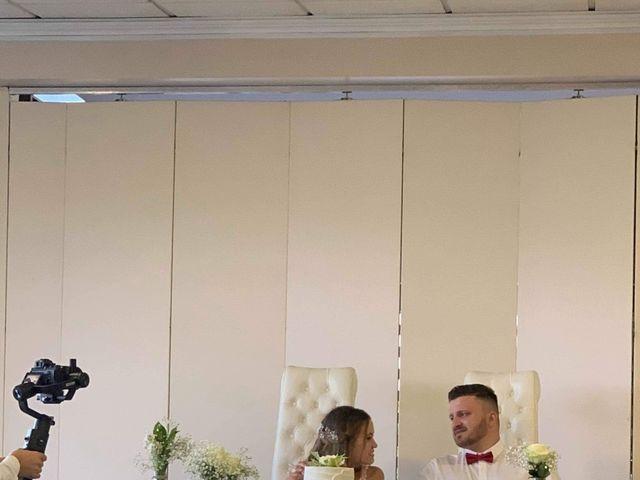 O casamento de Nuno e Daniela em Cortegaça, Ovar 2