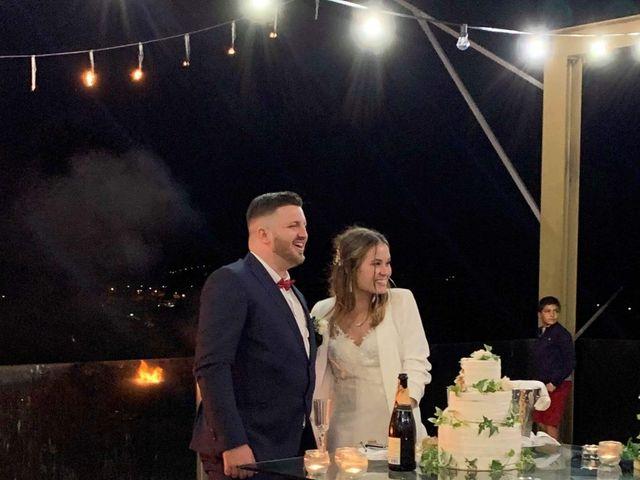 O casamento de Nuno e Daniela em Cortegaça, Ovar 3
