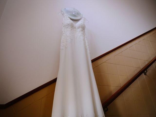 O casamento de Nuno e Daniela em Cortegaça, Ovar 10