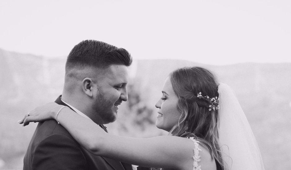 O casamento de Nuno e Daniela em Cortegaça, Ovar