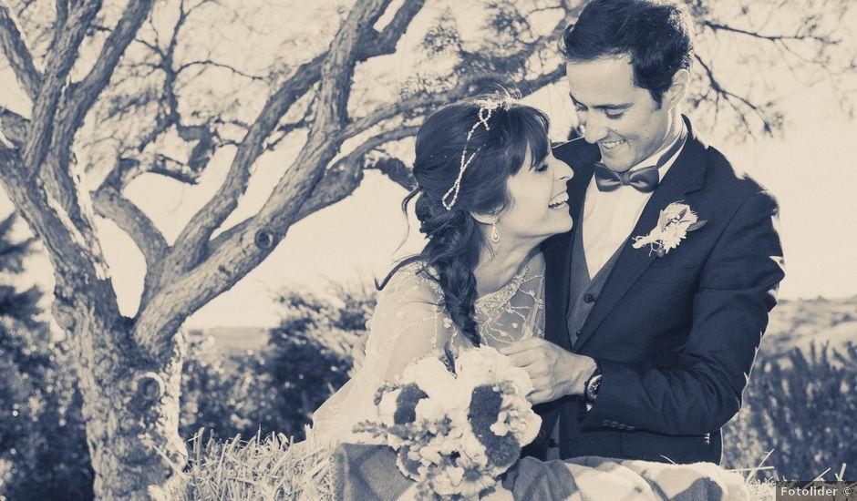 O casamento de Rui e Sara em Arruda dos Vinhos, Arruda dos Vinhos