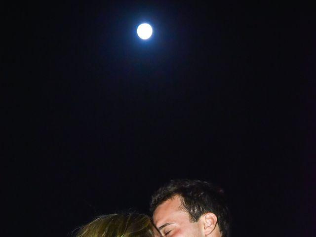 O casamento de Ricardo e Andreia em Vila Franca de Xira, Vila Franca de Xira 3