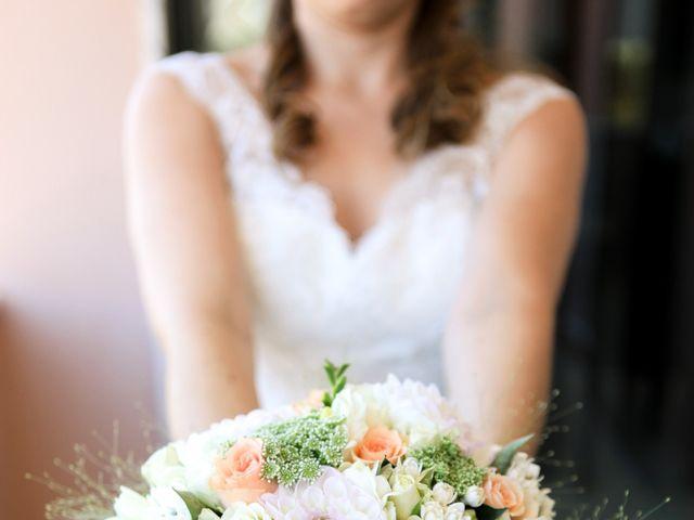 O casamento de Ricardo e Andreia em Vila Franca de Xira, Vila Franca de Xira 9