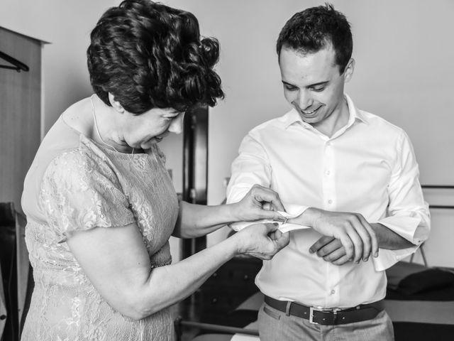 O casamento de Ricardo e Andreia em Vila Franca de Xira, Vila Franca de Xira 12