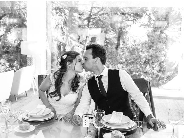 O casamento de Ricardo e Andreia em Vila Franca de Xira, Vila Franca de Xira 16