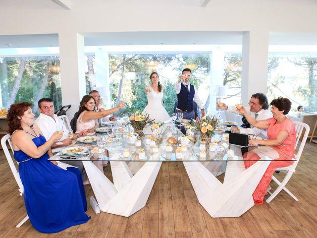 O casamento de Ricardo e Andreia em Vila Franca de Xira, Vila Franca de Xira 17