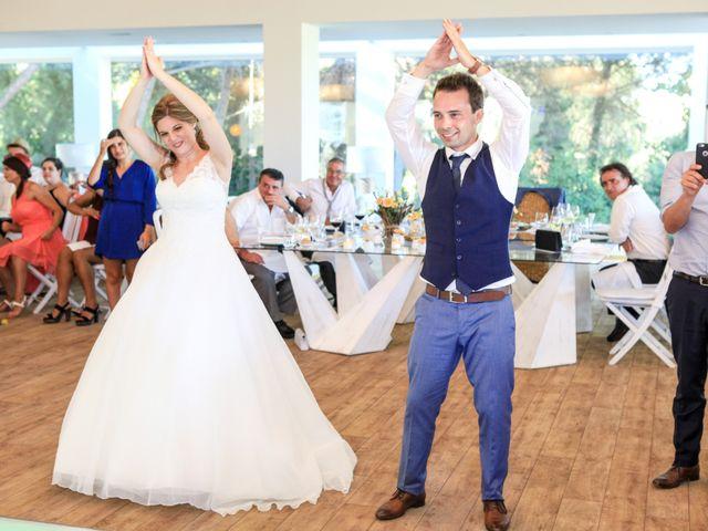 O casamento de Ricardo e Andreia em Vila Franca de Xira, Vila Franca de Xira 18