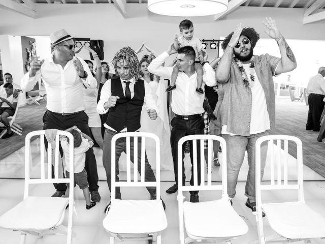 O casamento de Ricardo e Andreia em Vila Franca de Xira, Vila Franca de Xira 19