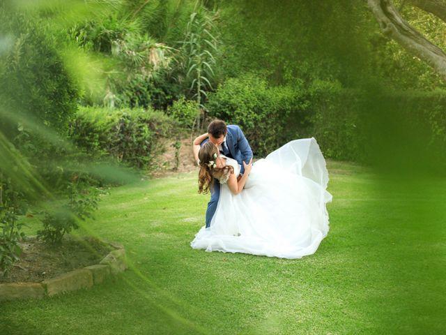 O casamento de Ricardo e Andreia em Vila Franca de Xira, Vila Franca de Xira 22