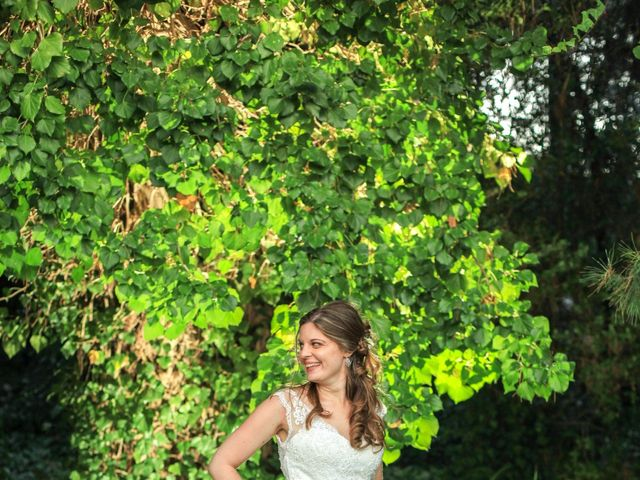 O casamento de Ricardo e Andreia em Vila Franca de Xira, Vila Franca de Xira 23