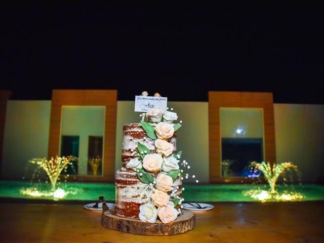 O casamento de Ricardo e Andreia em Vila Franca de Xira, Vila Franca de Xira 25