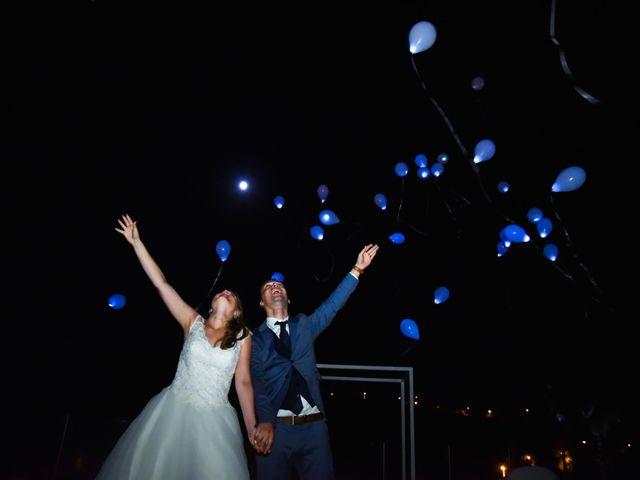 O casamento de Ricardo e Andreia em Vila Franca de Xira, Vila Franca de Xira 26
