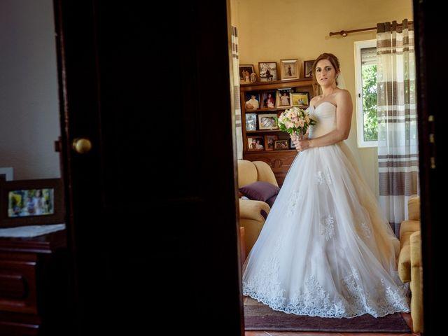 O casamento de Cristiano e Sara em Valença, Valença 23