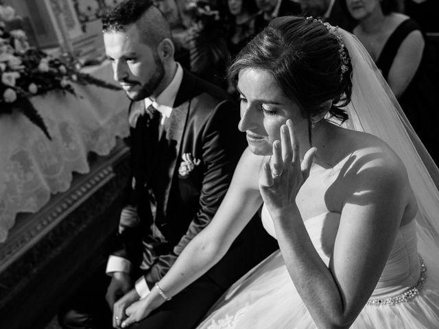 O casamento de Cristiano e Sara em Valença, Valença 28