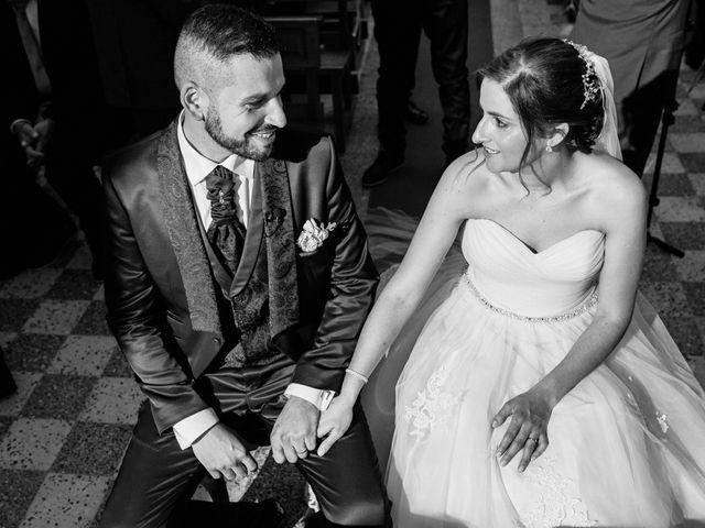 O casamento de Cristiano e Sara em Valença, Valença 29