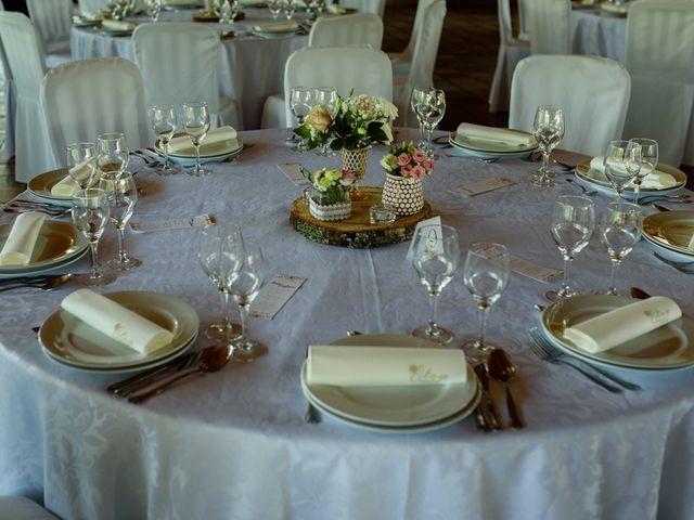 O casamento de Cristiano e Sara em Valença, Valença 34