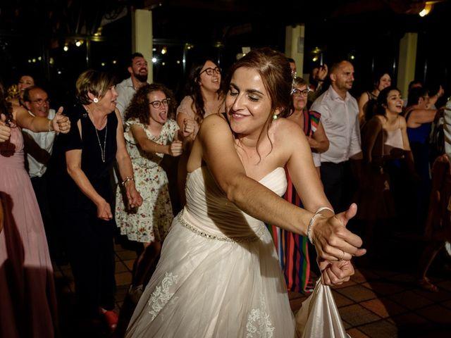 O casamento de Cristiano e Sara em Valença, Valença 47
