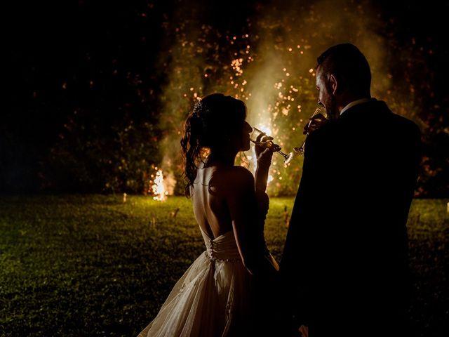 O casamento de Cristiano e Sara em Valença, Valença 2