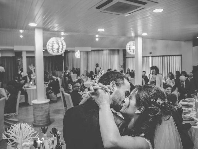 O casamento de Dino e Gilda em Leiria, Leiria (Concelho) 31