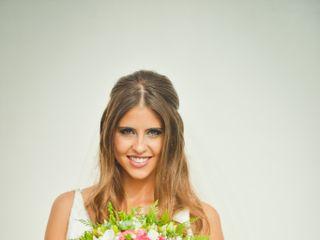 O casamento de Rita e Hugo 3