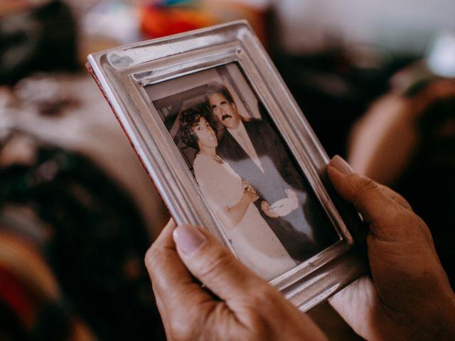 O casamento de António e Teresa em São Domingos de Rana, Cascais 15