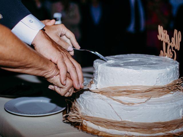 O casamento de António e Teresa em São Domingos de Rana, Cascais 31