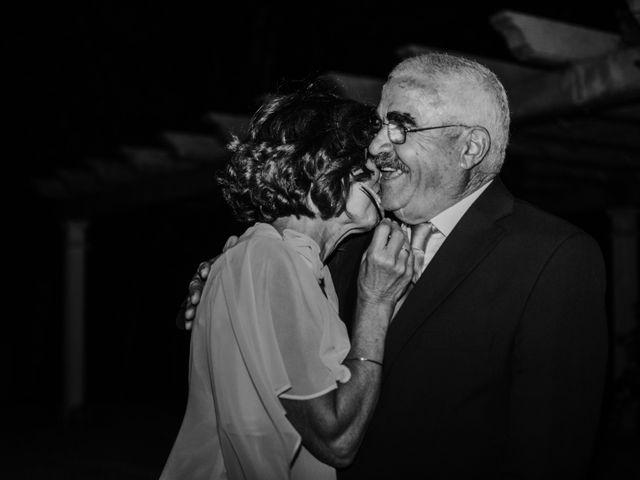O casamento de António e Teresa em São Domingos de Rana, Cascais 32