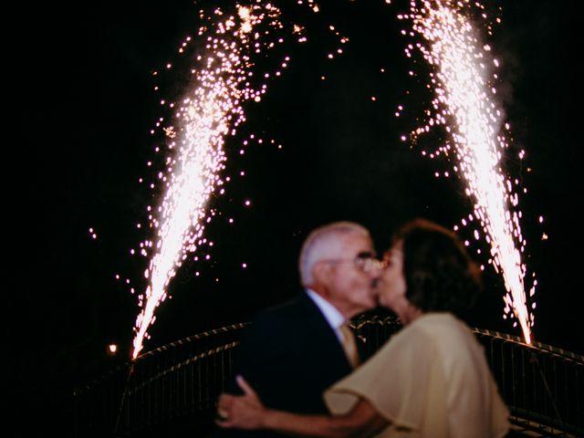 O casamento de António e Teresa em São Domingos de Rana, Cascais 33