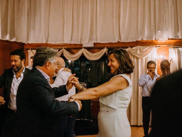 O casamento de António e Teresa em São Domingos de Rana, Cascais 36