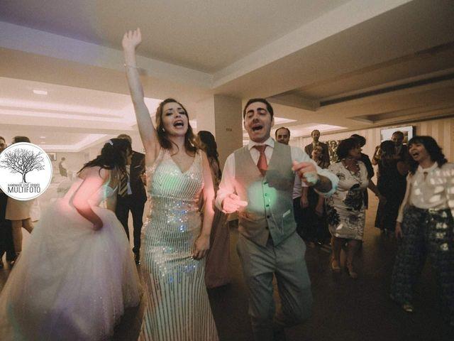 O casamento de Carlos e Valentina em Ferreira do Zêzere, Ferreira do Zêzere 9