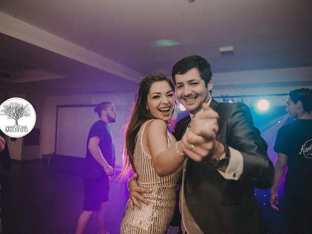 O casamento de Carlos e Valentina em Ferreira do Zêzere, Ferreira do Zêzere 10